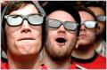 NVIDIA abandonne la techno 3D Vision après 11 ans de service sans succès