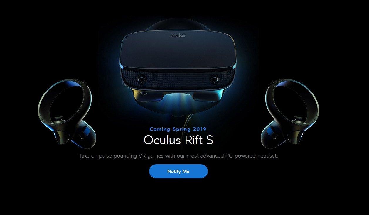 Nouveaux casques VR chez Oculus et HP, les définitions augmentent ! O_1d6i704gn1nno1fqj18dd1hvgk7af