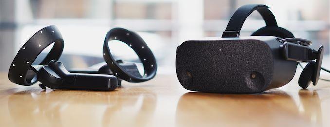 Nouveaux casques VR chez Oculus et HP, les définitions augmentent ! O_1d6i704gn8ub1rcb1tdf153k1jujg