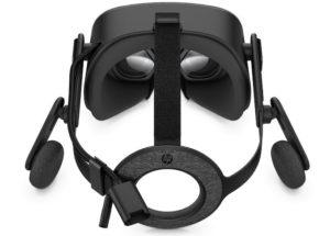 Nouveaux casques VR chez Oculus et HP, les définitions augmentent ! O_1d6i704go1pjb169h11vvfc1jrch
