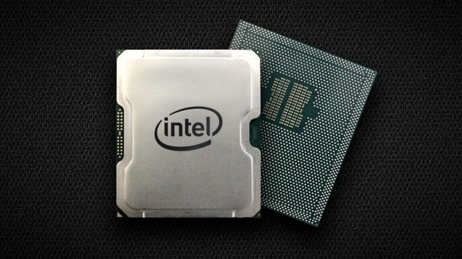Image 1 : Google Stadia : des CPU Intel derrière les GPU AMD