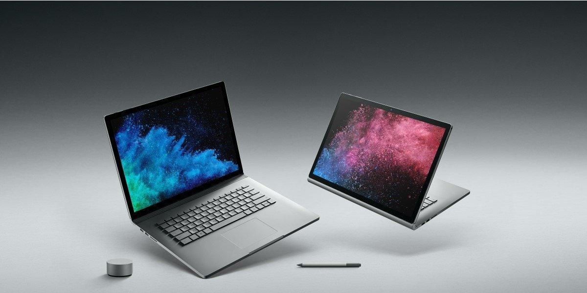 Microsoft passe au Core i5-8350U à quatre coeurs pour son Surface Book 2 O_1d7h220sftunb1j1rnlu8r79hd