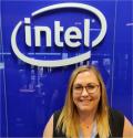 Intel continue de faire son marché chez AMD