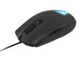 Gigabyte : Aorus M2, une souris RGB vendue 25 euros