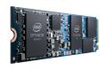 Intel associe Optane et mémoire flash QLC sur ses SSD H10