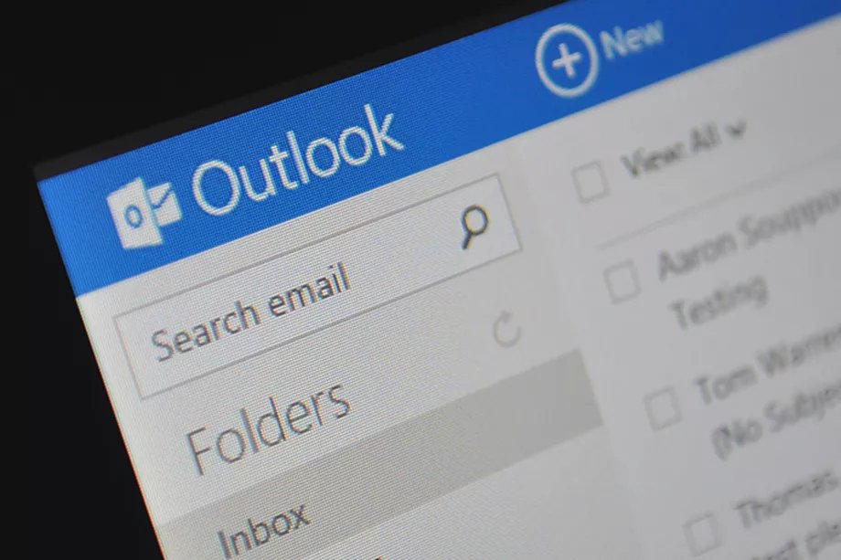 Microsoft Outlook : des pirates ont eu accès à des comptes pendant plusieurs mois O_1d8hcbd0e1h0v1ku1uqpg55baeg