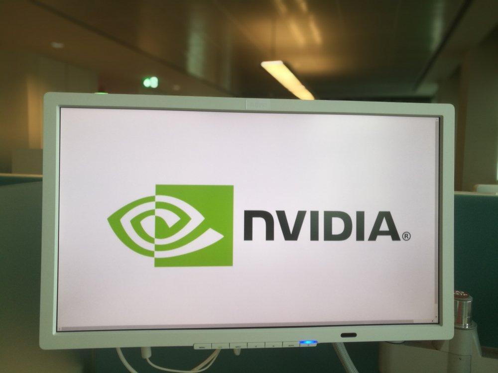Image 1 : NVDIA valide sept autres écrans certifiés Adaptive-Sync !