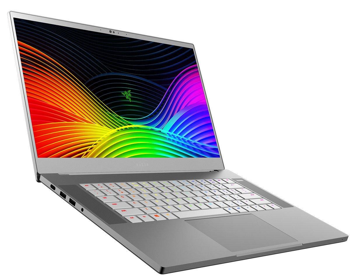 Image 6 : Des écrans 240 Hz pour les PC portables gaming de Gigabyte et Razer