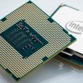 Intel explique que la pénurie de CPU va durer jusqu'au troisième trimestre