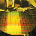 TSMC ajoute une étape de gravure, en 6 nm pour 2020