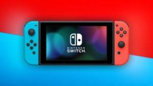Image 1 : Nintendo Switch : la mise à jour 8.0.0 applique un Boost des fréquences du SoC