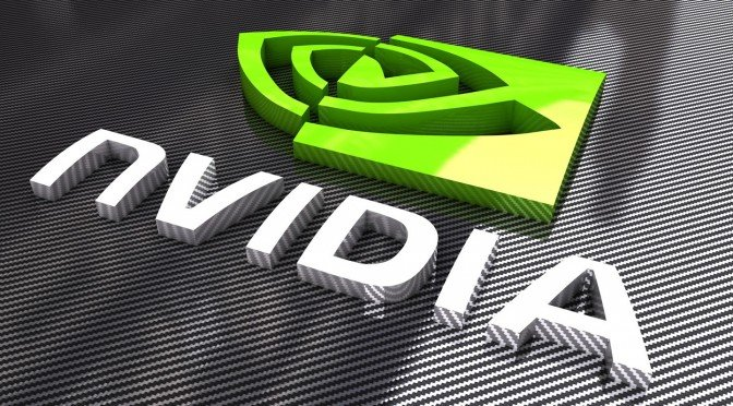 Image 1 : NVIDIA corrige le problème d'occupation CPU du pilote GeForce 430.39