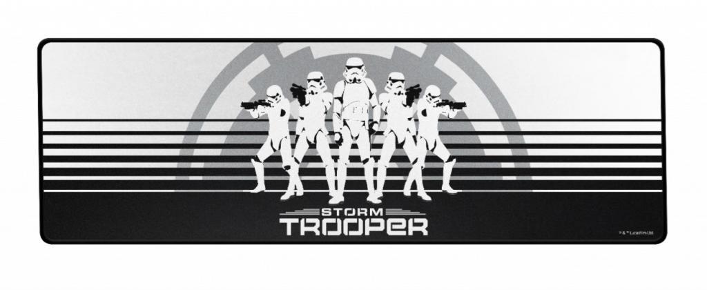 Image 4 : Star Wars sert d'inspiration à Razer pour des périphériques