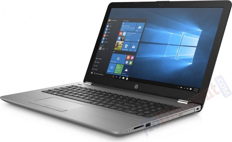 Image 1 : Fin de la pénurie des CPU Intel pour ordinateurs portables en juin ?