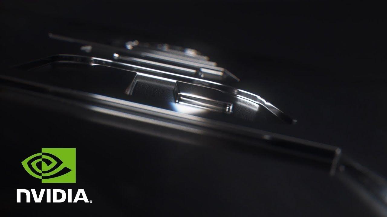 "Image 1 : NVIDIA : des ""supers"" RTX 2060 Ti et RTX 2070 Ti ?"