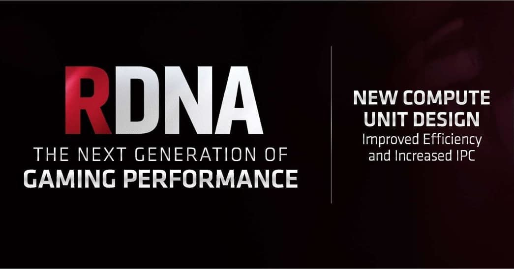 Image 1 : AMD et Samsung s'associent pour les smartphones de demain !