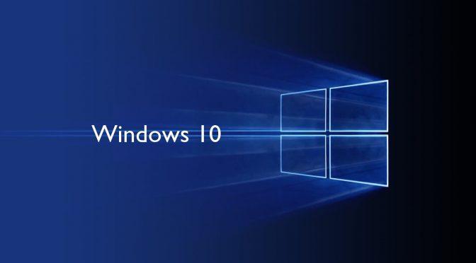 Image 2 : Microsoft étend le taux de rafraîchissement variable à tous les jeux DX11