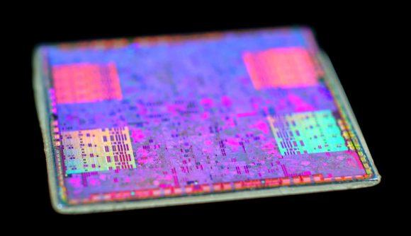 Image 1 : Pour son prochain GPU Ampère, NVIDIA délaisse TSMC au profit de Samsung