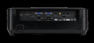 Image 2 : Acer Nitro G550 : premier vidéoprojecteur 1080p à 120 Hz !
