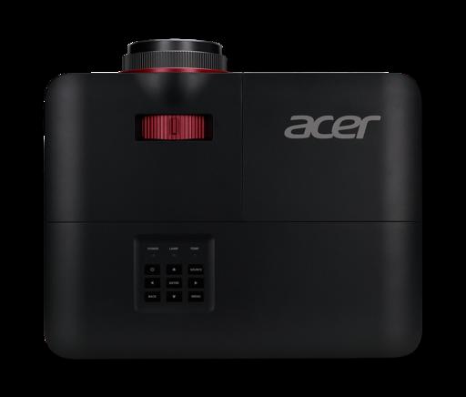 Image 3 : Acer Nitro G550 : premier vidéoprojecteur 1080p à 120 Hz !