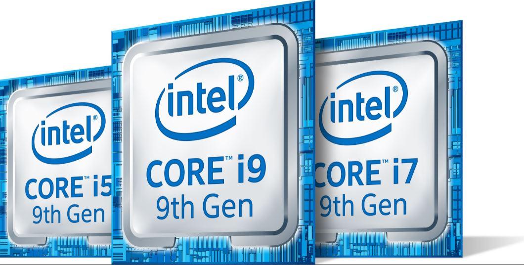 Image 1 : Prix des processeurs Intel : vers une baisse plus forte que prévue ?