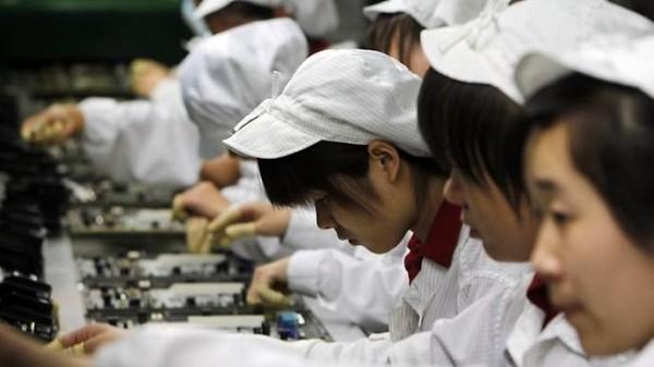 Image 1 : Non, Microsoft ne va pas délocaliser sa production hors de Chine