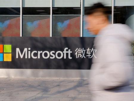 Image 2 : Non, Microsoft ne va pas délocaliser sa production hors de Chine