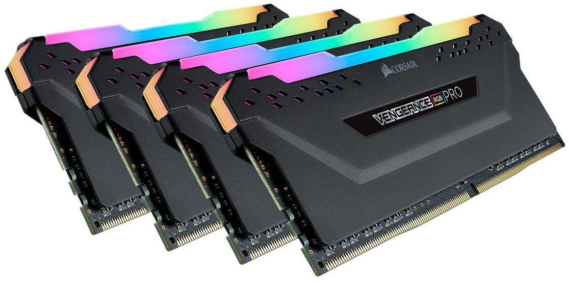 Image 2 : Premiers tests : les Ryzen 3000 overclockent la DRAM à merveille !