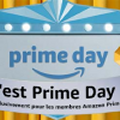Amazon Prime Day : 200 000 articles en promotion