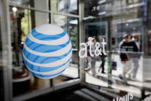 Image 2 : Microsoft et AT&T : l'accord qui valait deux milliards (de dollars)