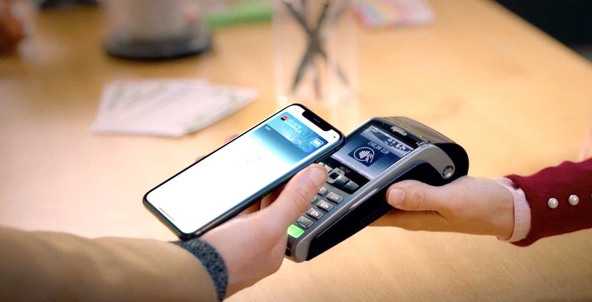 Image 1 : Banque du futur : une révolution pour le client