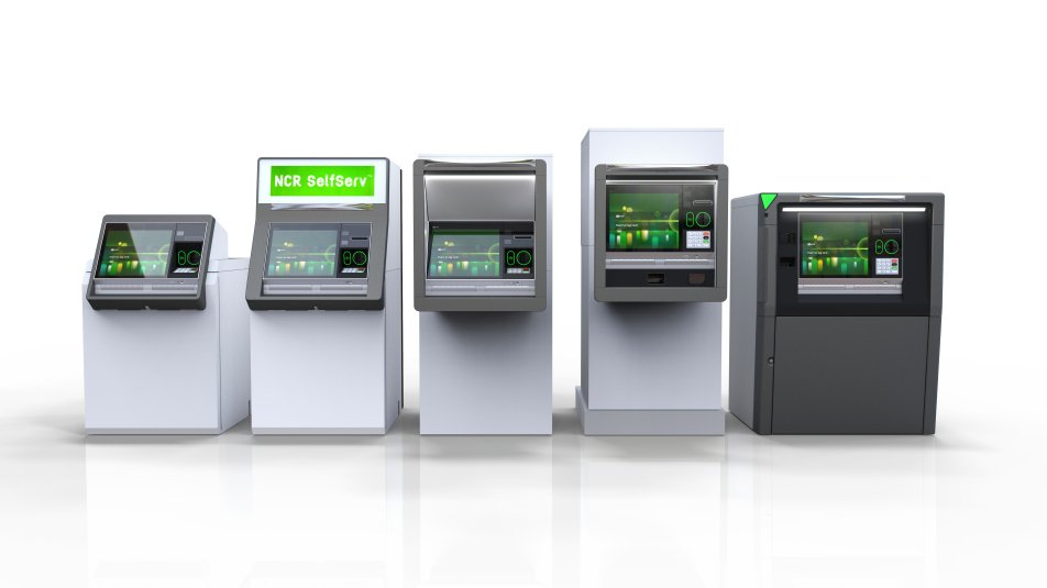 Image 3 : Banque du futur : une révolution pour le client