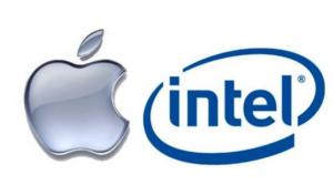 Image 2 : Apple s'offre la branche modems pour smartphones d'Intel contre un milliard de dollars