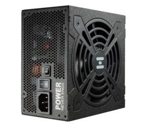 Image 1 : FSP : des alimentations Hydro G Pro en 850 et 1000 W