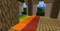 Vidéo : le ray tracing de Minecraft illustré pendant presque 50 minutes !