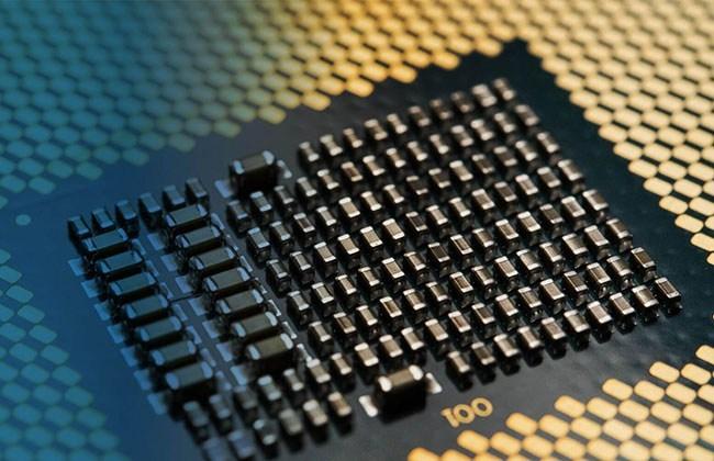 Image 1 : Jingjia Micro : la GTX 1080 bientôt égalée par un GPU chinois ?