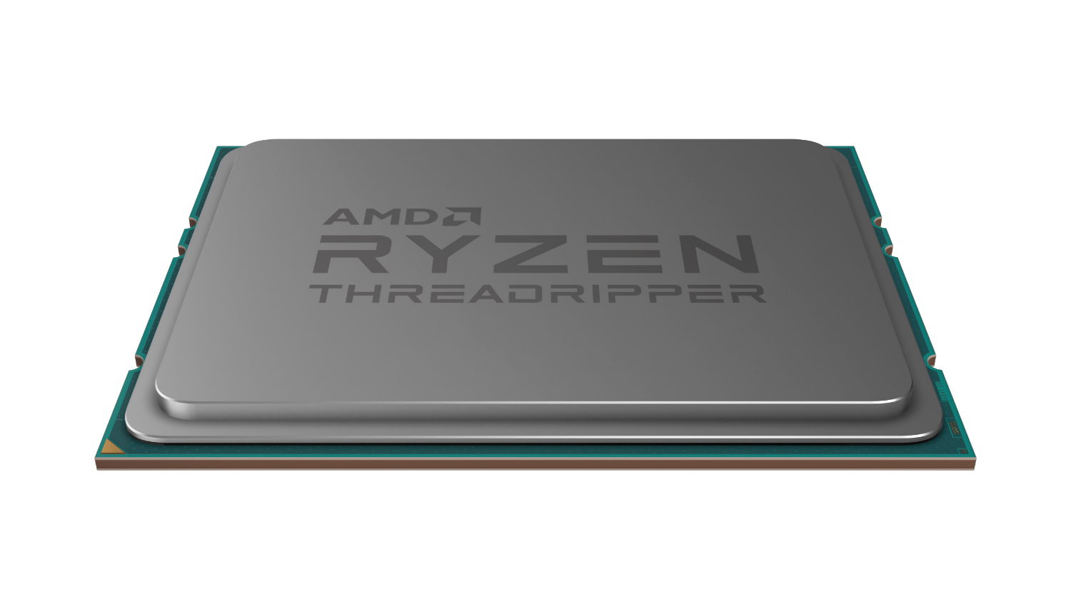 Image 2 : Le Threadripper Sharkstooth à 32 cœurs refait surface sur GeekBench 4 !