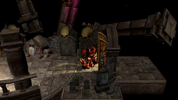 Image 1 : Wheel of Fate, un RPG ambitieux avec une IA en guise de maître de donjon