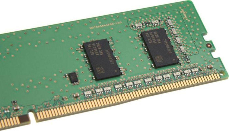 Image 1 : DRAM : les puces A-Die de Samsung débarquent sur le marché