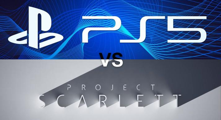Image 1 : Xbox Scarlett : un dev de Gears 5 évoque des coeurs dédiés au ray tracing