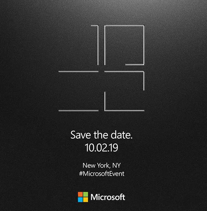 Image 3 : Les prochains appareils Microsoft Surface devraient embarquer des CPU AMD