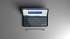 Image 2 : Les prochains appareils Microsoft Surface devraient embarquer des CPU AMD