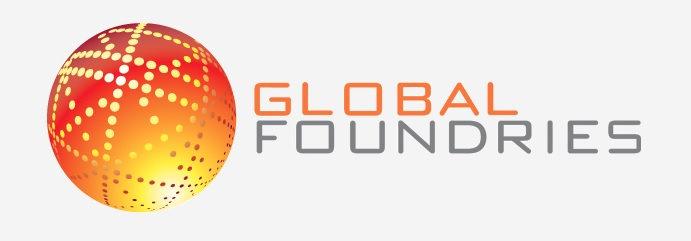 Image 1 : Global Foundries améliore sa gravure en 12 nm pour contrer le 7 nm