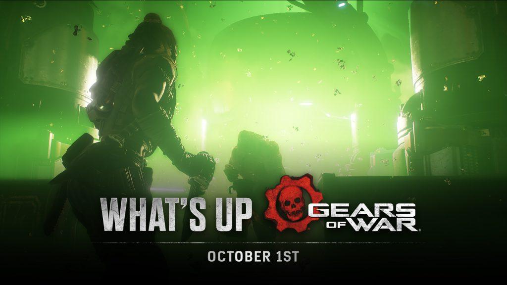 Image 1 : Les GeForce gèrent désormais l'Async Compute sur Gears 5