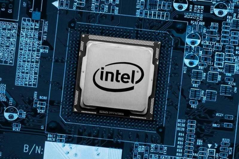 Image 1 : Les CPU Intel Gemini Lake touchés par un bug avec certains logiciels 64 bits