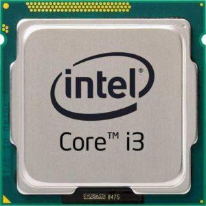 Image 2 : Intel : des Core i3 avec quatre cœurs et huit threads pour Comet Lake ?