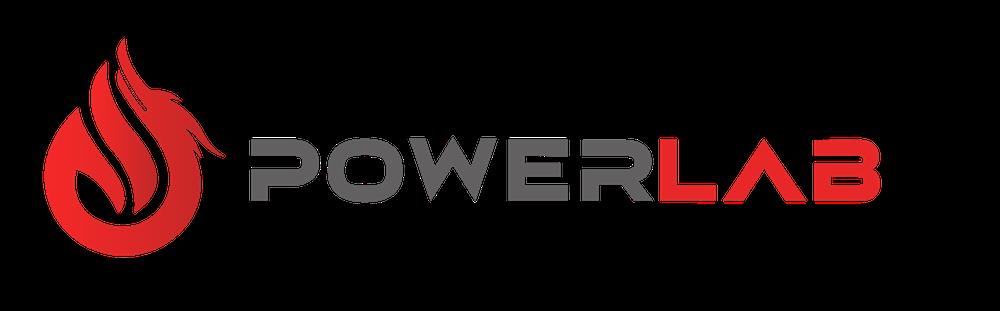 Image 13 : PowerLab : un nouveau Concept Store s'ouvre pour des PC gaming soignés