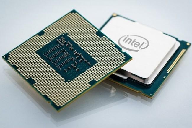 Intel dément l'abandon des processeurs 10 nm pour PC de bureau O_1dn9jbf011gfkmd6r0lr0i4kod