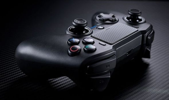 Image 1 : PlayStation 5 : une démo de jeu en monde ouvert subjugue un journaliste