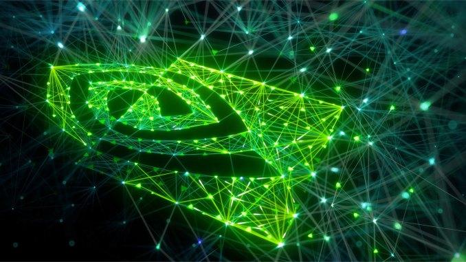 Image 1 : NVCleanstall permet de gérer à la carte l'installation des pilotes GeForce